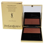 Yves Saint Laurent Couture Blush - 4 Corail Rive Gauche