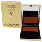 Yves Saint Laurent Couture Blush - 3 Orange Perfecto