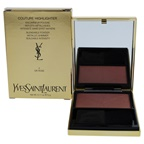 Yves Saint Laurent Couture Highlighter - 2 Or Rose