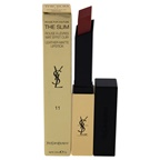 Yves Saint Laurent Rouge Pur Couture The Slim Matte Lipstick - 11 Ambiguous Beige