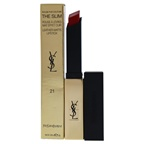 Yves Saint Laurent Rouge Pur Couture The Slim Matte Lipstick - 21 Rouge Paradoxe