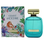 Nina Ricci Chant Dextase EDP Spray (Limited Edition)