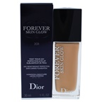Christian Dior Dior Forever Skin Glow Foundation SPF 35 - 2CR Cool Rosy-Glow