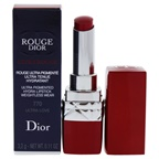 Christian Dior Rouge Dior Ultra Rouge Lipstick - 770 Ultra Love