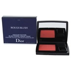 Christian Dior Rouge Blush - 028 Actrice