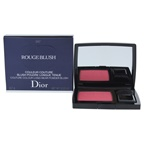 Christian Dior Rouge Blush - 047 Miss