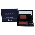 Christian Dior Rouge Blush - 219 Rose Montaigne