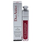 Christian Dior Dior Addict Lip Maximizer - 007 Raspberry Lipstick