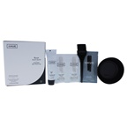 Dphue Root Touch-Up Kit - Black Hair Color