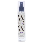 Color Wow Speed Dry Blow Dry Spray Hair Spray