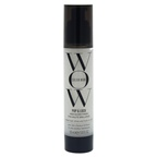 Color Wow Pop and Lock High Gloss Finish Treatment