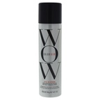 Color Wow Style On Steroids Texture Plus Finishing Spray Hairspray