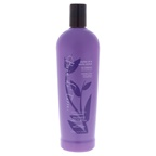 Bain De Terre Jojoba Oil and Exotic Orchid Glossing Shampoo