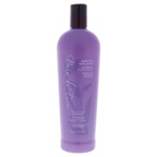 Bain De Terre Jojoba Oil and Exotic Orchid Glossing Conditioner