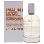 Malin + Goetz Petitgrain EDT Spray