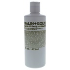 Malin + Goetz Vitamin B5 Body Moisturizer Body Lotion