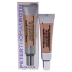 Peter Thomas Roth Skin To Die For Darkness-Reducing Under-Eye Treatment Primer - Universal