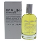 Malin + Goetz Cannabis EDP Spray