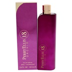 Perry Ellis Perry Ellis 18 Orchid EDP Spray