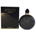 Ted Lapidus Creation de Minuit EDT Spary