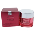 Estee Lauder Nutritious Super-Pomegranate Radiant Energy Night Creme-Mask
