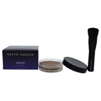 Kevyn Aucoin Foundation Balm - Medium FB5.5