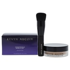 Kevyn Aucoin Foundation Balm - Medium FB06