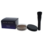 Kevyn Aucoin Foundation Balm - Medium FB07