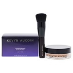 Kevyn Aucoin Foundation Balm - Light FB05