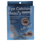 Dear Laura Eye Catching Beauty Instant Eyelid Lift Tape Eyelid Tape