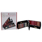 Elizabeth Arden Eye and Lip Beauty Perfection Palette Makeup