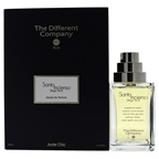 The Different Company Santo Incienso EDP Spray