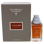 The Different Company Majaina Sin EDP Spray