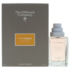The Different Company White Zagora EDT Spray