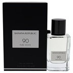 Banana Republic 90 Pure White EDP Spray
