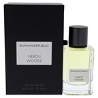 Banana Republic Neroli Woods EDP Spray
