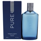 Roberto Verino Pure EDT Spray