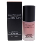 BareMinerals BarePro Glow Liquid Highlighter - Joy