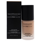 BareMinerals BarePro Glow Liquid Highlighter - Free