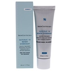 Skin Ceuticals Glycolic 10 Renew Overnight Treatment