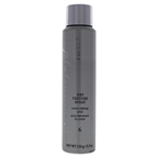 Kenra Platinum Dry Texture Spray - 6 Hair Spray