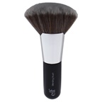e.l.f. Beautifully Bare Blending Brush