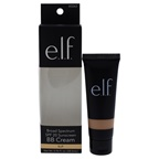 e.l.f. BB Cream SPF 20 - Buff Makeup