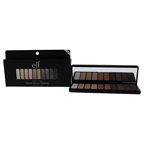 e.l.f. Eyeshadow Palette - Need It Nude Eye Shadow