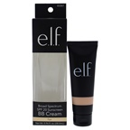 e.l.f. BB Cream SPF 20 - Fair Foundation