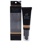 e.l.f. BB Cream SPF 20 - Nude Foundation