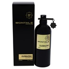 Montale Oudmazing EDP Spray