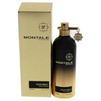 Montale Aoud Night EDP Spray