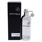 Montale Fruits Of The Musk EDP Spray