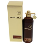 Montale Full Incense EDP Spray